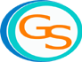 company_logo_new_gruppentsolutions