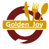 golden_joy_big_logo_one_weboceans