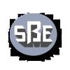 sbe_logo_design_smaple3_weboceans